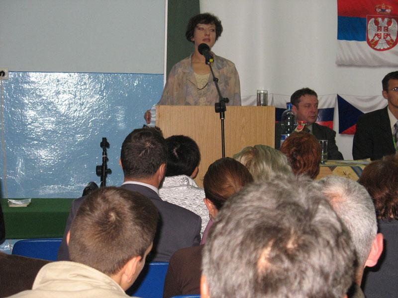 simpozijum-2007-(1).jpg