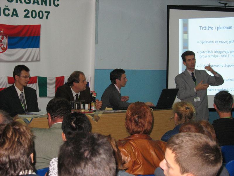 simpozijum-2007-(18).jpg