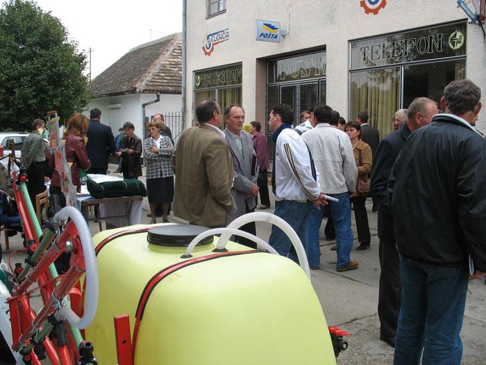 simpozijum-2007-(21).jpg