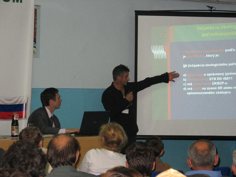 simpozijum-2007-(24).jpg