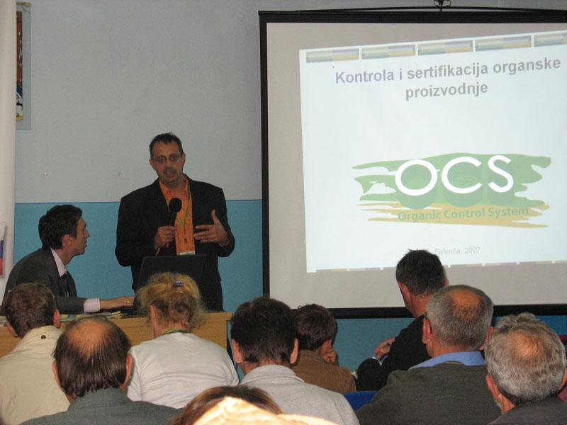 simpozijum-2007-(25).jpg