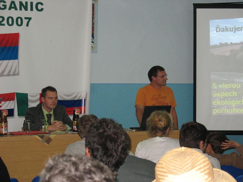 simpozijum-2007.jpg