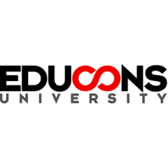 Poseta Univerzitetu Educons