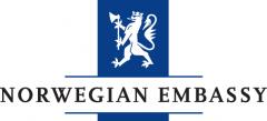 Potpisan ugovor sa Ambasadom Kraljevine Norveške