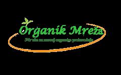 Potpisan MoU o strateškom partnerstvu za razvoj organske proizvodnje u regionu