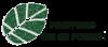 Pozivamo Vas na 9. Forum o organskoj proizvodnji u Selenči