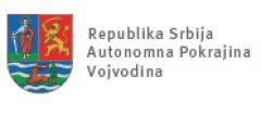 Nastavlja se podrška Vlade AP Vojvodine aktivnostima Centra