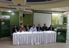 Potpisan sporazum o saradnji sa Univerzitetom Educons