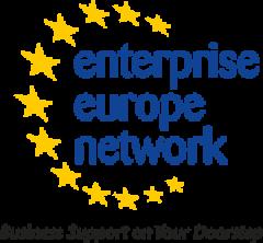 Nastavak saradnje sa Evropskom preduzetničkom mrežom