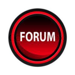 Najava za septembar: 9. Forum o organskoj proizvodnji Selenča
