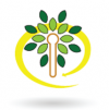 Otvoren poziv za nove korisnike Farm inkubatora organske proizvodnje
