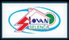 Odobren projekat Slovan progresu-u