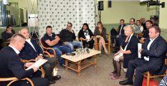 Održan 12. Forum o organskoj proizvodnji