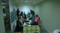 Agrosmart organizovao IT edukaciju članica COPS-a