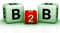 Veliko interesovanje za B2B susrete o organskoj proizvodnji