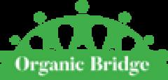 Organski proizvođači iz Osječko-baranjske županije na 85.međunarodnom sajmu u Novom Sadu
