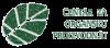 Poziv za 10. Forum o organskoj proizvodnji u Selenči