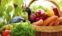 Organska proizvodnja - veliki profit za male proizvođače
