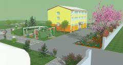U Selenči osnovan istraživački centar ekološke poljoprivrede